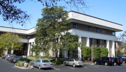 DDAI-HQ