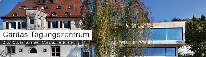 caritas-freiburg