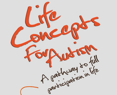 life-concepts-autism
