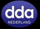 dda-nederland