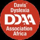 DDA-Africa