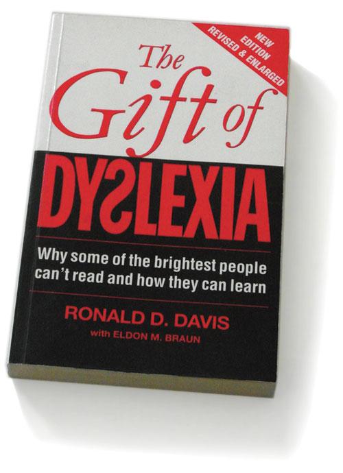 Understanding Dyslexia Dyslexia The Gift >> Gift Of Dyslexia Workshop Johannesburg Davis Training Worldwide